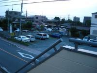 IMG_0052.jpg