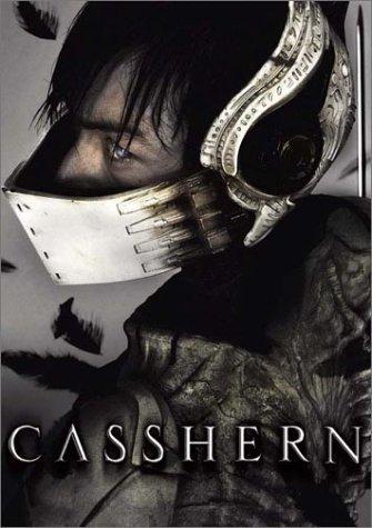 CASSHERN.jpg