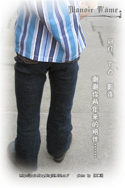 8N01.jpg