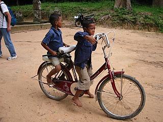 cambodia_bike_riding.jpg