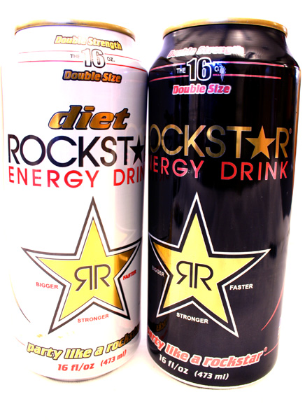 rockstar_600.jpg