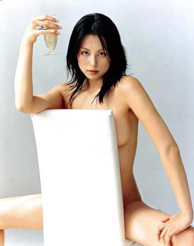 yonekura.jpg