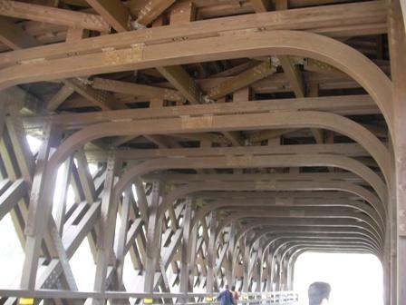 阿蘇望橋2