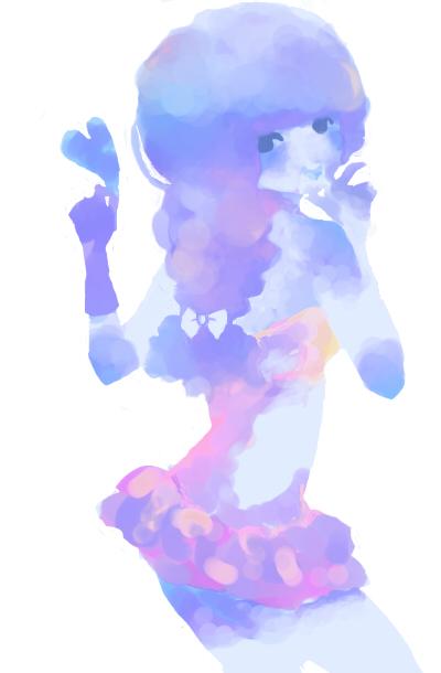 pastelblue.jpg