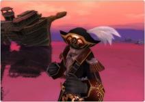 海賊アバター1
