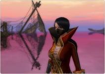 海賊アバター2