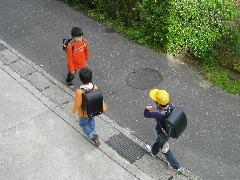 2008_0416_074320AA.jpg