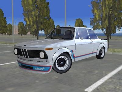 2002_1.jpg