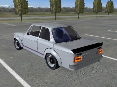 2002_2.jpg
