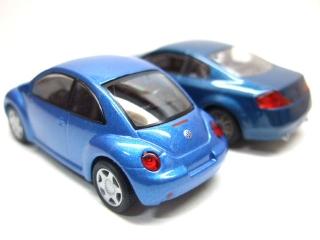 N-Beetle CPV35_2