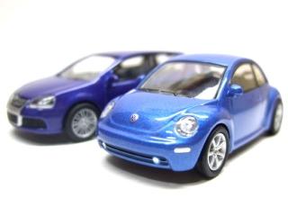 R32 N-Beetle