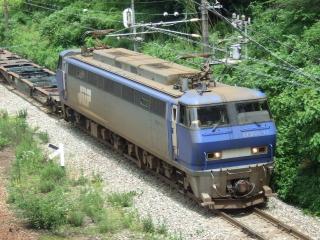 EF200 17