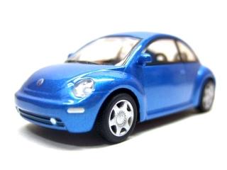 N-Beetle.jpg