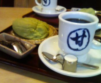 おかげ茶屋 1