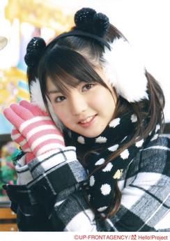 Sayumi-14.jpg
