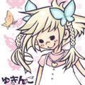 yukinko-profile.jpg