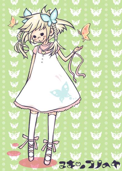 yukinko001.jpg
