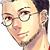 b02684_icon_19.jpg