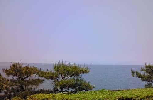 5_26_biwako.jpg