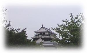 matsuyama_jo.jpg