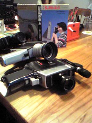 8mm03.jpg