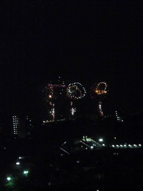 2008みなと祭7