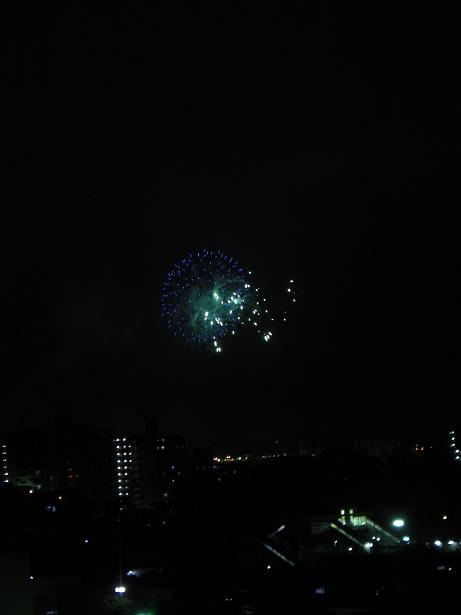 2008みなと祭8
