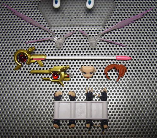 figma20080524i.jpg