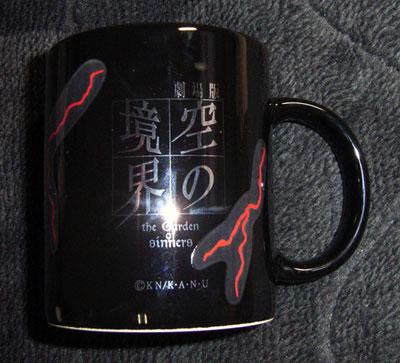 karanokyoukai20080528d.jpg