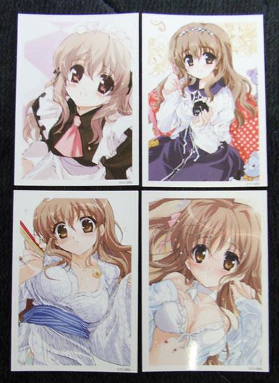 nigisaka_cd20080320c.jpg