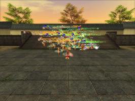 SRO[2008-03-22 22-09-08]_53