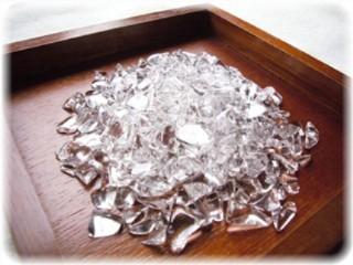 浄化用水晶2