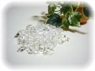 浄化用水晶1