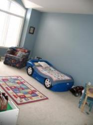 jonahs room