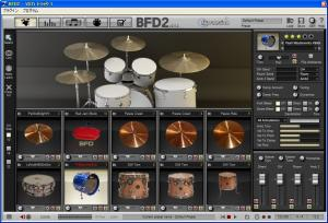 BFD2.jpg