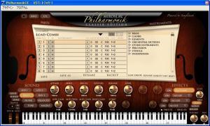 Miroslav Philharmonik CE