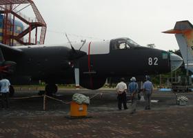 DSC03526.jpg