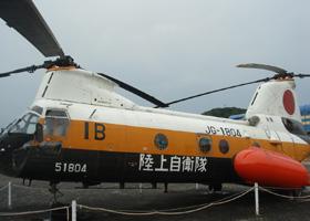 DSC03529.jpg
