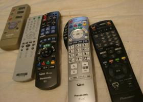 DSC03563_convert_20080802003725.jpg
