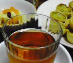 モラタメ霧の紅茶3