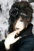 Mahiro3.jpg