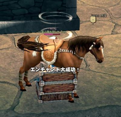 mabinogi_2008_05_18_001.jpg