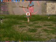 mabinogi_2005_11_10_027.jpg