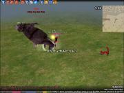 mabinogi_2005_12_02_007.jpg