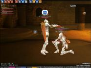 mabinogi_2005_12_09_027.jpg