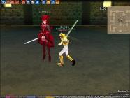 mabinogi_2005_12_14_003.jpg