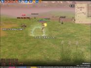 mabinogi_2005_12_15_014.jpg