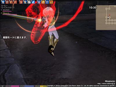 mabinogi_2005_12_16_022.jpg