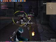 mabinogi_2005_12_17_004.jpg