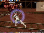 mabinogi_2005_12_18_008.jpg